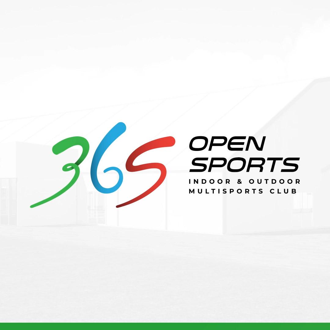365 Dubai
